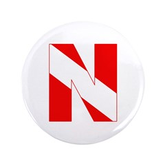 http://i3.cpcache.com/product/189272132/scuba_flag_letter_n_35_button.jpg?height=240&width=240