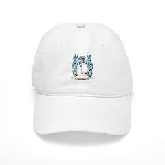 http://i3.cpcache.com/product/189272139/scuba_flag_letter_n_messenger_bag.jpg?height=240&width=240