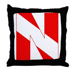 http://i3.cpcache.com/product/189272148/scuba_flag_letter_n_throw_pillow.jpg?height=240&width=240