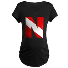 http://i3.cpcache.com/product/189272151/scuba_flag_letter_n_tshirt.jpg?color=Black&height=240&width=240