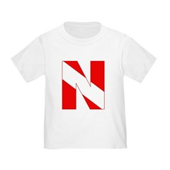 http://i3.cpcache.com/product/189272155/scuba_flag_letter_n_t.jpg?color=White&height=240&width=240