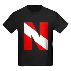 http://i3.cpcache.com/product/189272156/scuba_flag_letter_n_t.jpg?color=Black&height=240&width=240
