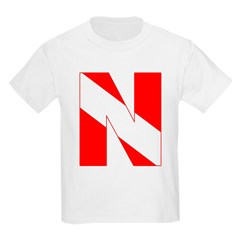 http://i3.cpcache.com/product/189272157/scuba_flag_letter_n_tshirt.jpg?color=White&height=240&width=240