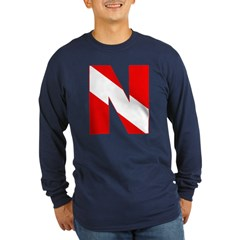 http://i3.cpcache.com/product/189272166/scuba_flag_letter_n_t.jpg?color=Navy&height=240&width=240