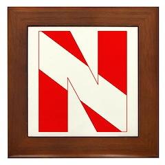 http://i3.cpcache.com/product/189272184/scuba_flag_letter_n_framed_tile.jpg?height=240&width=240