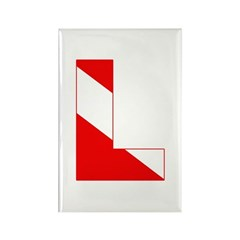http://i3.cpcache.com/product/189274635/scuba_flag_letter_l_rectangle_magnet.jpg?height=240&width=240