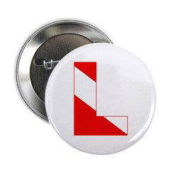 http://i3.cpcache.com/product/189274647/scuba_flag_letter_l_225_button.jpg?height=240&width=240