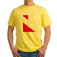 http://i3.cpcache.com/product/189274663/scuba_flag_letter_l_t.jpg?color=Yellow&height=240&width=240