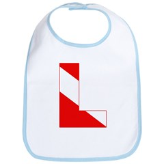 http://i3.cpcache.com/product/189274696/scuba_flag_letter_l_bib.jpg?color=SkyBlue&height=240&width=240
