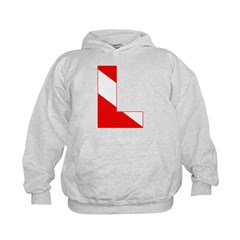 http://i3.cpcache.com/product/189274706/scuba_flag_letter_l_hoodie.jpg?color=AshGrey&height=240&width=240