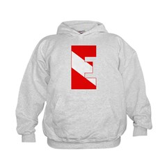 http://i3.cpcache.com/product/189281297/scuba_flag_letter_e_hoodie.jpg?color=AshGrey&height=240&width=240