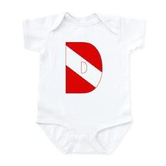 http://i3.cpcache.com/product/189282562/scuba_flag_letter_d_infant_bodysuit.jpg?color=CloudWhite&height=240&width=240