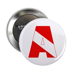 http://i3.cpcache.com/product/189285248/scuba_flag_letter_a_225_button.jpg?height=240&width=240