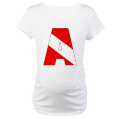 http://i3.cpcache.com/product/189285271/scuba_flag_letter_a_shirt.jpg?color=White&height=240&width=240