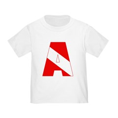 http://i3.cpcache.com/product/189285274/scuba_flag_letter_a_t.jpg?color=White&height=240&width=240