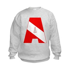 http://i3.cpcache.com/product/189285277/scuba_flag_letter_a_sweatshirt.jpg?color=AshGrey&height=240&width=240