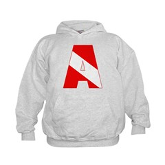 http://i3.cpcache.com/product/189285278/scuba_flag_letter_a_hoodie.jpg?color=AshGrey&height=240&width=240