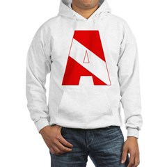 http://i3.cpcache.com/product/189285287/scuba_flag_letter_a_hoodie.jpg?color=White&height=240&width=240