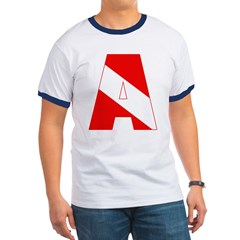 http://i3.cpcache.com/product/189285298/scuba_flag_letter_a_t.jpg?color=NavyWhite&height=240&width=240