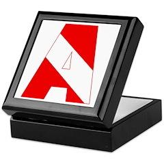 http://i3.cpcache.com/product/189285306/scuba_flag_letter_a_keepsake_box.jpg?color=Black&height=240&width=240