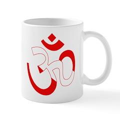 http://i3.cpcache.com/product/189296009/scuba_flag_om_aum_mug.jpg?side=Back&color=White&height=240&width=240