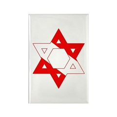 http://i3.cpcache.com/product/189296951/scuba_flag_star_of_david_rectangle_magnet.jpg?height=240&width=240