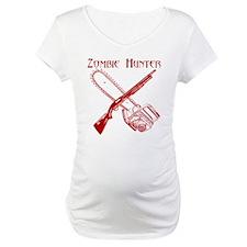 Zombie Hunter - 2 Shirt