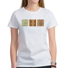 Spinal Elements Tee
