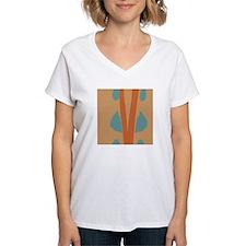 Spinal Elements(2) Shirt