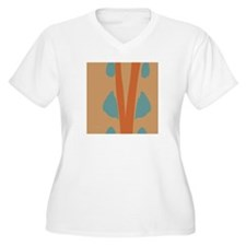 Spinal Elements(2) T-Shirt
