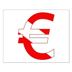 http://i3.cpcache.com/product/189301403/scuba_flag_euro_sign_posters.jpg?height=240&width=240