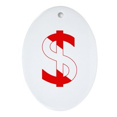 http://i3.cpcache.com/product/189302503/scuba_flag_dollar_sign_oval_ornament.jpg?height=240&width=240