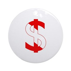 http://i3.cpcache.com/product/189302504/scuba_flag_dollar_sign_ornament_round.jpg?height=240&width=240