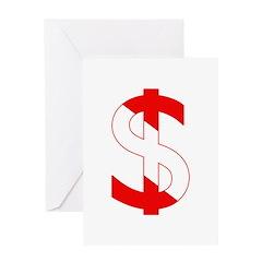 http://i3.cpcache.com/product/189302510/scuba_flag_dollar_sign_greeting_card.jpg?height=240&width=240