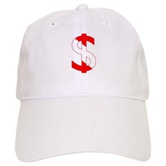 http://i3.cpcache.com/product/189302516/scuba_flag_dollar_sign_baseball_cap.jpg?color=White&height=240&width=240