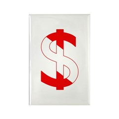 http://i3.cpcache.com/product/189302522/scuba_flag_dollar_sign_rectangle_magnet.jpg?height=240&width=240