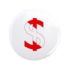 http://i3.cpcache.com/product/189302534/scuba_flag_dollar_sign_35_button.jpg?height=240&width=240