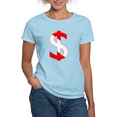 http://i3.cpcache.com/product/189302538/scuba_flag_dollar_sign_tshirt.jpg?color=LightBlue&height=240&width=240