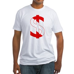 http://i3.cpcache.com/product/189302542/scuba_flag_dollar_sign_shirt.jpg?color=White&height=240&width=240