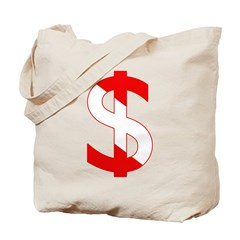 http://i3.cpcache.com/product/189302547/scuba_flag_dollar_sign_tote_bag.jpg?height=240&width=240