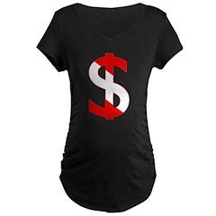 http://i3.cpcache.com/product/189302553/scuba_flag_dollar_sign_tshirt.jpg?color=Black&height=240&width=240