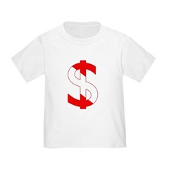 http://i3.cpcache.com/product/189302557/scuba_flag_dollar_sign_t.jpg?color=White&height=240&width=240