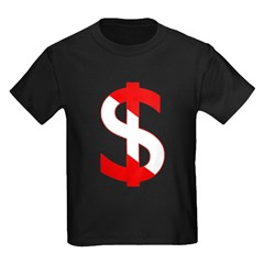 http://i3.cpcache.com/product/189302558/scuba_flag_dollar_sign_t.jpg?color=Black&height=240&width=240