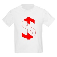 http://i3.cpcache.com/product/189302559/scuba_flag_dollar_sign_tshirt.jpg?color=White&height=240&width=240