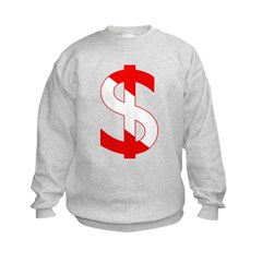 http://i3.cpcache.com/product/189302560/scuba_flag_dollar_sign_sweatshirt.jpg?color=AshGrey&height=240&width=240
