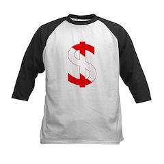 http://i3.cpcache.com/product/189302562/scuba_flag_dollar_sign_tee.jpg?color=BlackWhite&height=240&width=240