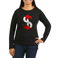 http://i3.cpcache.com/product/189302566/scuba_flag_dollar_sign_tshirt.jpg?color=Black&height=240&width=240