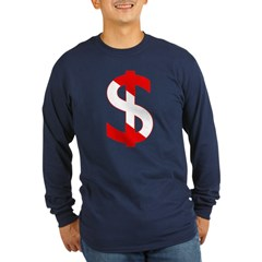 http://i3.cpcache.com/product/189302568/scuba_flag_dollar_sign_t.jpg?color=Navy&height=240&width=240