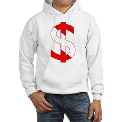 http://i3.cpcache.com/product/189302570/scuba_flag_dollar_sign_hoodie.jpg?color=White&height=240&width=240