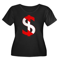 http://i3.cpcache.com/product/189302576/scuba_flag_dollar_sign_t.jpg?color=Black&height=240&width=240